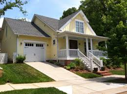 house plans with front entrance garage 7 dazzling ideas entry