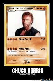 Meme Trading Cards - trading card games by danielmatt meme center