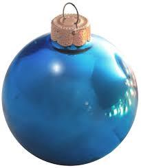 Better Homes And Gardens Christmas Decorations by Online Get Cheap Teal Christmas Decorations Aliexpress Com