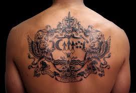 tattoos potattoo family ideas