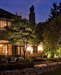 Landscape Lighting Atlanta - atlanta outdoor lighting ga landscape lighting
