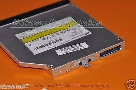 target black friday gateway laptop toshiba satellite a665 s6079 a665 s6086 a665 s5170 laptop dvdrw