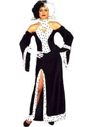 female movie stars fancy dress props and frocks fancy dress