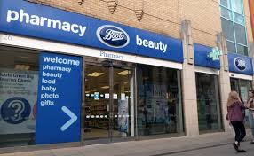 shop boots pharmacy boots shop lincoln