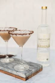 chocolate mint martini recipes archives she scribes