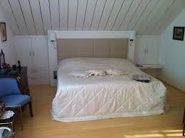 Schlafzimmerschrank Kleines Zimmer Uncategorized Kleines Schlafzimmer Einrichten Ideen Dachschruge