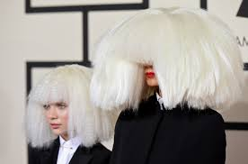 maddie ziegler chandelier sia answers criticism about working with 15 year old dancer maddie