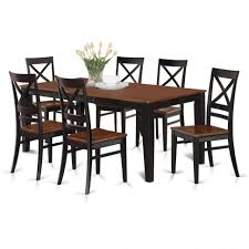 modern dining table set full size of dining nook set modern glass