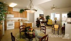 3 bedroom apartments in fresno ca 3 bedroom apartments for rent in fresno county point2 homes