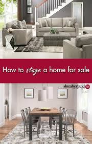 Slumberland Patio Furniture by 69 Best Accessorize Images On Pinterest Bookcases Area Rugs And