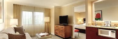 Two Bedroom Suites Anaheim Embassy Suites Anaheim Near Disneyland And Angel Stadium