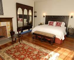 Dewitt Wallace Decorative Arts Museum by Book Wedmore Place In Williamsburg Hotels Com
