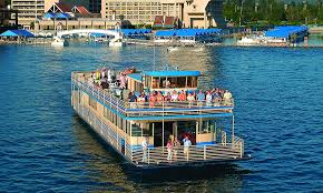 A Place Cda Book Coeur D Alene Cruises Enjoy Sightseeing On Lake Boat Cruise