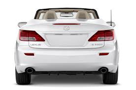 lexus convertible for sale mn 2012 lexus is350 reviews and rating motor trend