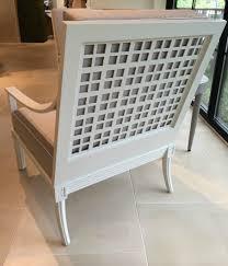 Low Patio Furniture - furniture inspiring decoration with janus et cie outdoor