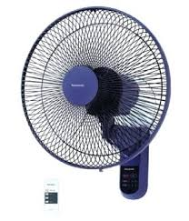 small wall mount fan best of wall mount fan aeui us