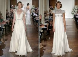 wedding dress nyc my personal favourites new york bridal week wednesday wishlist