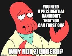 Why Not Zoidberg Meme - why not zoidberg meme generator imgflip