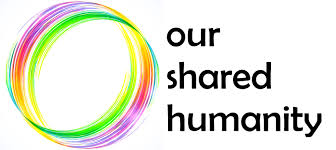 our shared humanity the 2017 covenant conference covenant network
