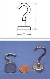 Pipe And Drape Hooks Pipe And Drape Hooks Hooks For Hanging Beaded Curtains Display
