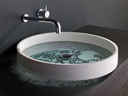 Bathroom Sink Design Contemporary Bathroom Basin S On Design Inspiration
