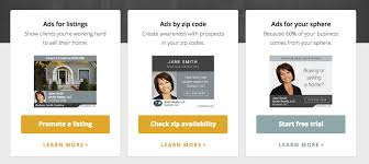 revolutionize online real estate advertising with adwerx u2014 real