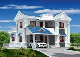 home design indian homes exterior designs home design