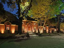 homes for rent by private owners in memphis tn east memphis luxury homes for sale