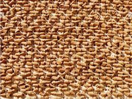 tappeto con tappi di sughero scarpe di sughero per festeggiare lebron youtech