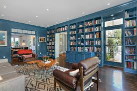 Los Angeles Houses For Sale Katherine Heigl U0027s Onetime Los Feliz Home Lists For 2 995m