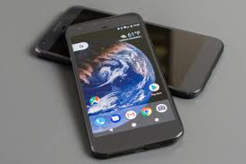 android device nexus archives externalizare it outsourcing solutions