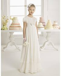 vintage communion dresses designer communion dresses 2016 for your girl s 1st communion day