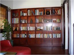 Walnut Bookshelves Open Bookshelf Room Divider Ikea 4 Panel Book Shelves Walnut
