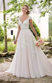 wedding dresses wi 29 best stella york wedding dresses images on wedding