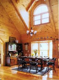 log home design online patriot log home builders decor and lifestyle