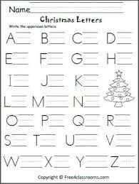 43 best christmas images on pinterest free worksheets winter