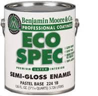benjamin moore ecospec the official get em girl s blog december 2007
