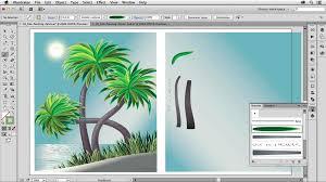digital painting online courses classes training tutorials on