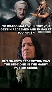 Professor Snape Meme - image 225398 severus snape know your meme
