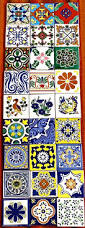 best 25 mexican pattern ideas only on pinterest mexican tiles