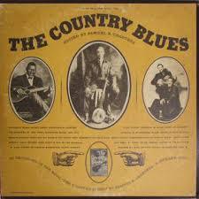 Blind Lemon Jefferson Matchbox Blues The Country Blues Wikipedia
