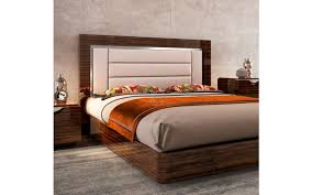 Royal Bed Frame Master Bedroom Beds And Bed Frames For Sale Buy Online Prices