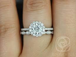 used wedding rings best 25 used engagement rings ideas on wedding rings