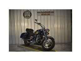 yamaha road star in arizona for sale used motorcycles on