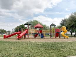 halloween city harlingen tx guide to rgv splash pads u0026 public pools