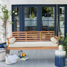 Replacement Cushions For Walmart Patio Furniture - furniture pier one cushions porch swing cushions walmart