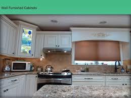 bristol antique white kitchen cabinets design ideas by lily ann cabi u2026