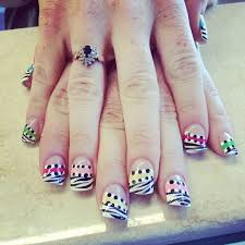 52 best my nail art designs images on pinterest nail art designs