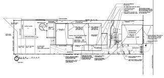 Home Design Dwg Download by Delighful Restaurant Kitchen Plan Dwg Free Commercial Layout