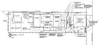 fine restaurant kitchen plan dwg dwgautocad drawing h on design